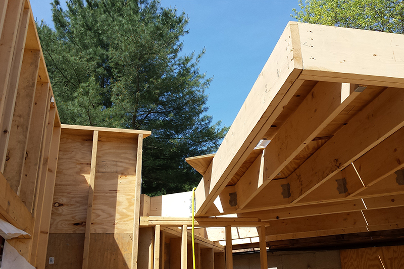 Affordable Home Design Efficient Cost Effective House Construction